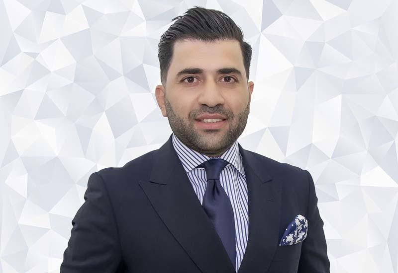 Mohanad AlHuniti