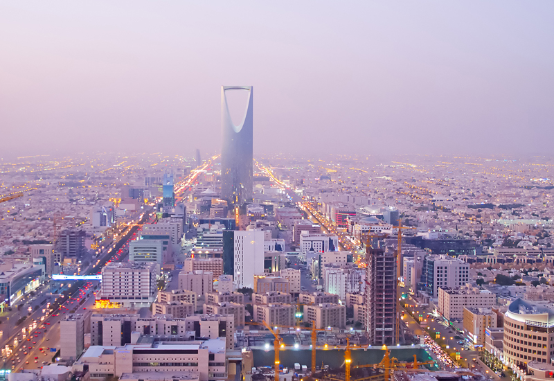 Multiple international hotel operators recently announced expansion plans in KSA at SHIC