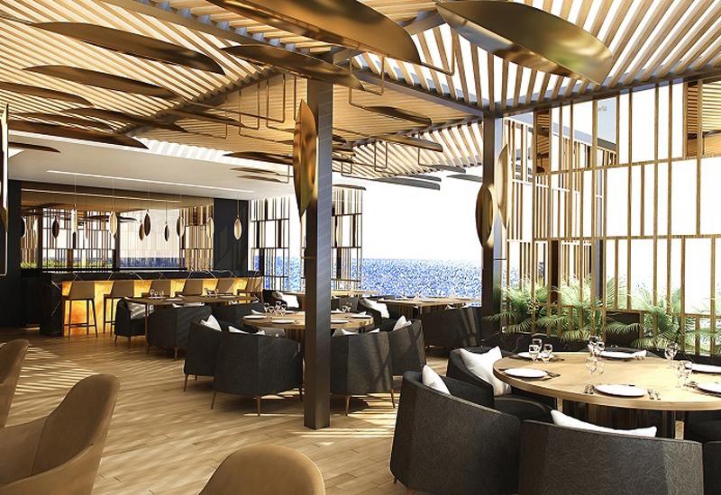 Swiss-Belboutique Bneid Al Gar Kuwait opened earlier this year