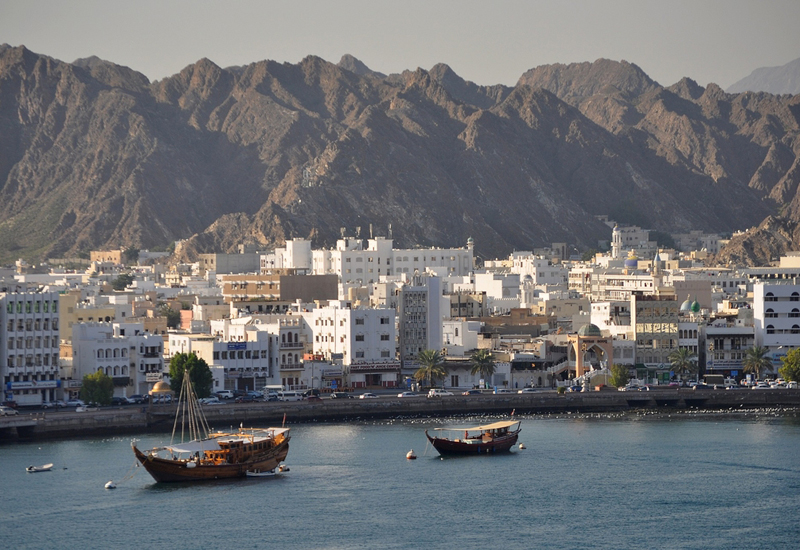 To meet the aspirations of the Oman Vision 2040, which stand at 11 million targeted international and local tourists, the industry must diversify