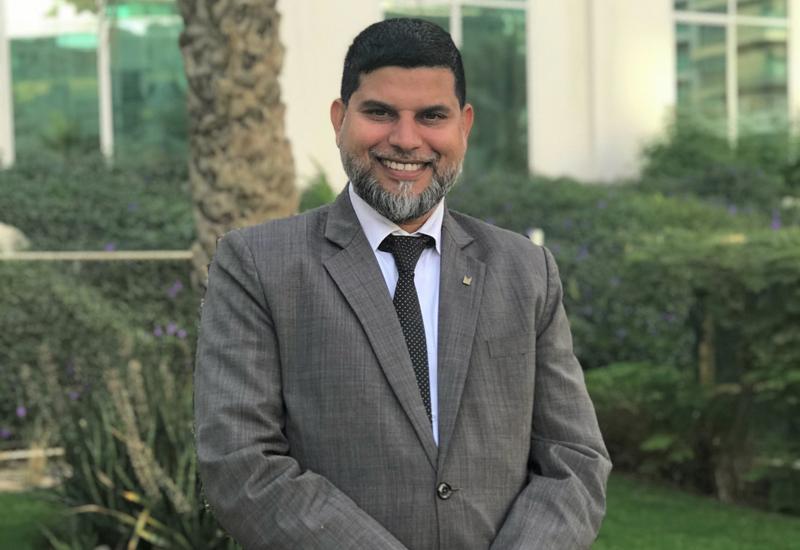 Ahsan Ali Khan