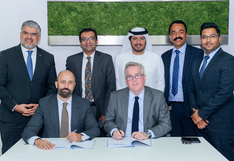 Part of the Etihad Aviation Group, Hala Travel Management is the group's travel consultancy arm
