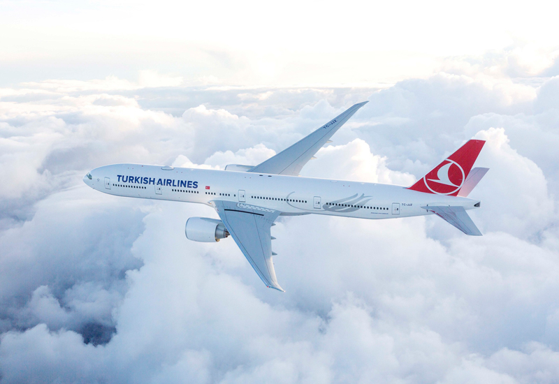 During the summer, the airline will operate 98 flights each week from 26 destinations