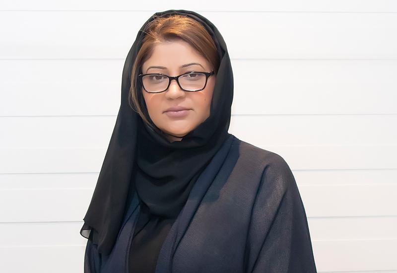 Shahnaz Hassan