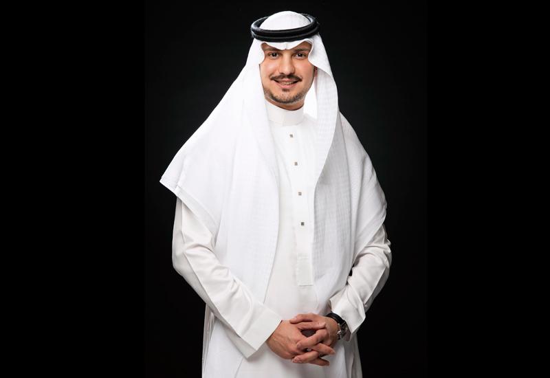 Mohammed Marghalani
