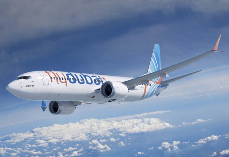 Dubai's low cost carrier Flydubai has become the latest airline in the UAE to announce operational freezes