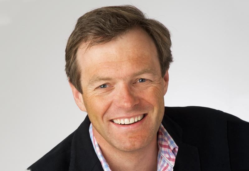 Jonathan Worsley