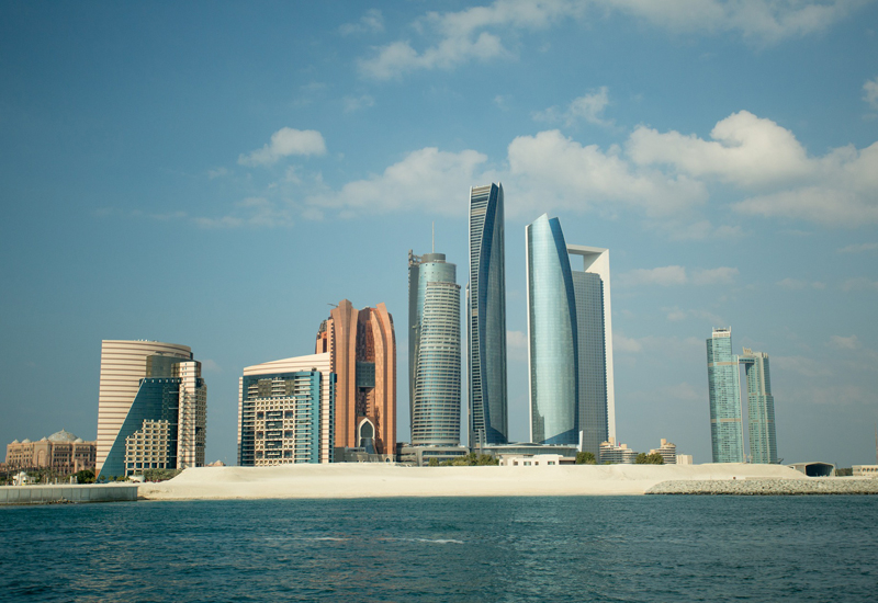 DCT Abu Dhabi has also extended the period of suspension of all tour services and activities