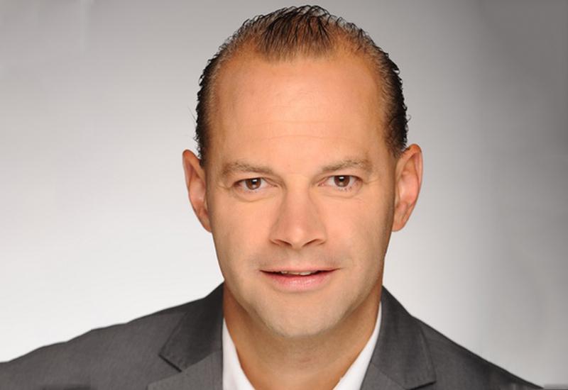 Wolfgang Emperger