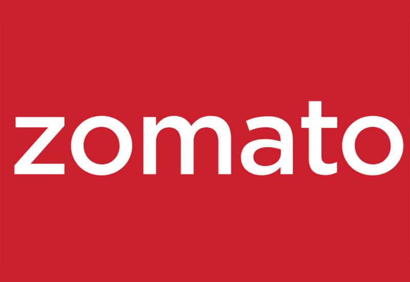 Zomato, Delivery, Aggregators