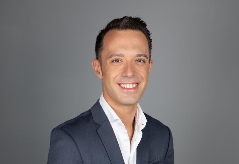 Tomaso Rodriguez