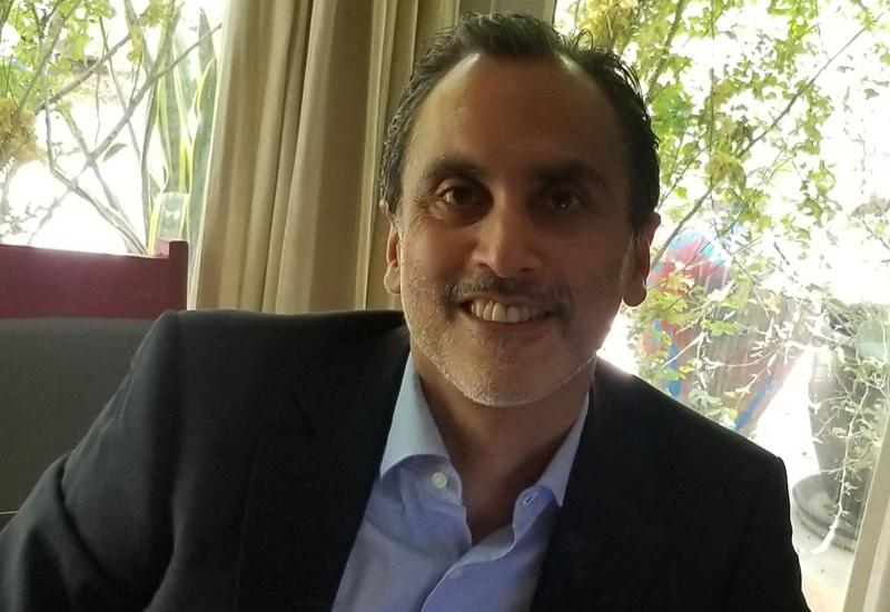 Amir Anwar