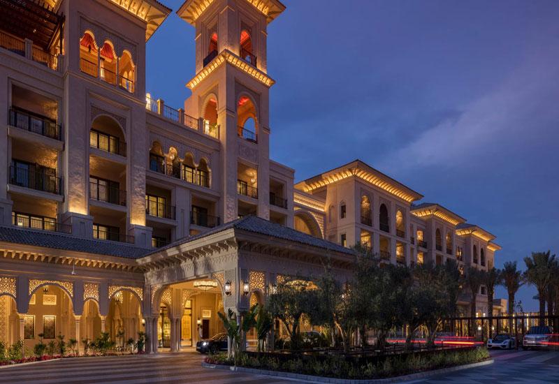 Four seasons hotels, Dubai, Reopen, Four seasons resort dubai at jumeirah beach, Four seasons hotel dubai international financial centre