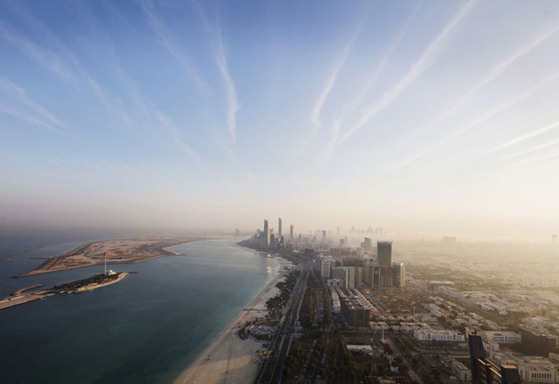 DCT Abu Dhabi announced a partnership with Sojern earlier this year to help boost tourism