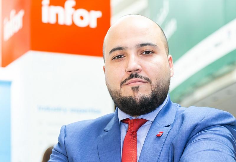 Khaled AlSHami