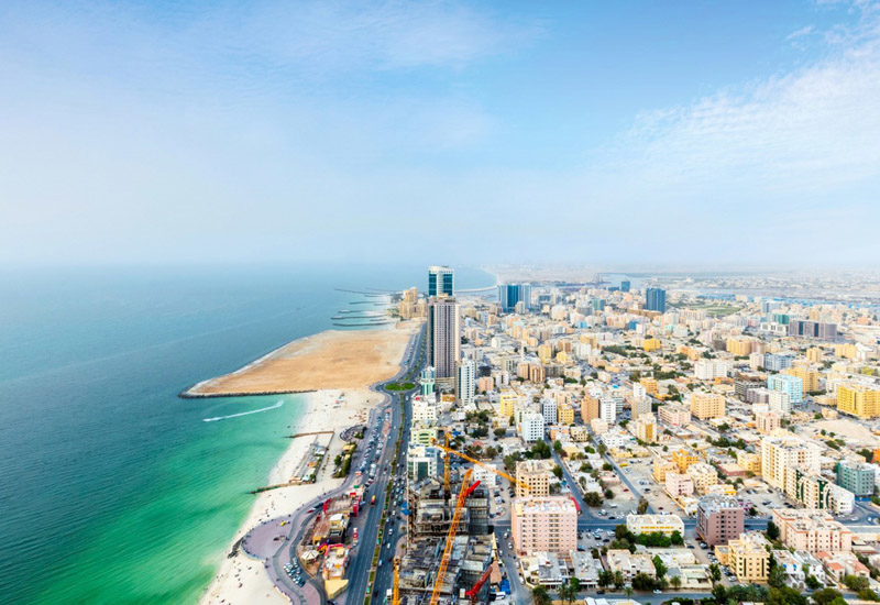 Ajman, UAE