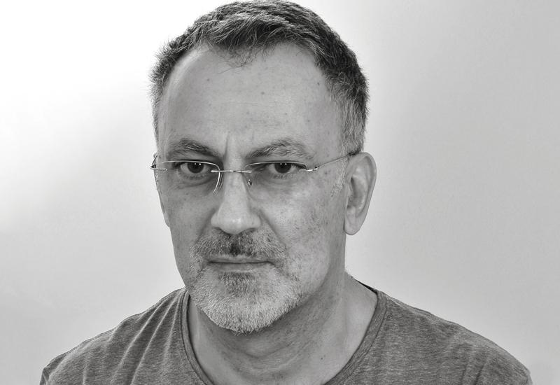 Jawad Riachi