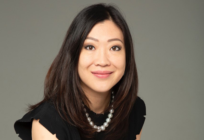 Janice Tan