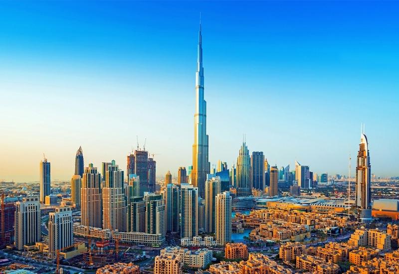 Dubai tourism, Dtcm, Dubai reopens, Travel and tourism