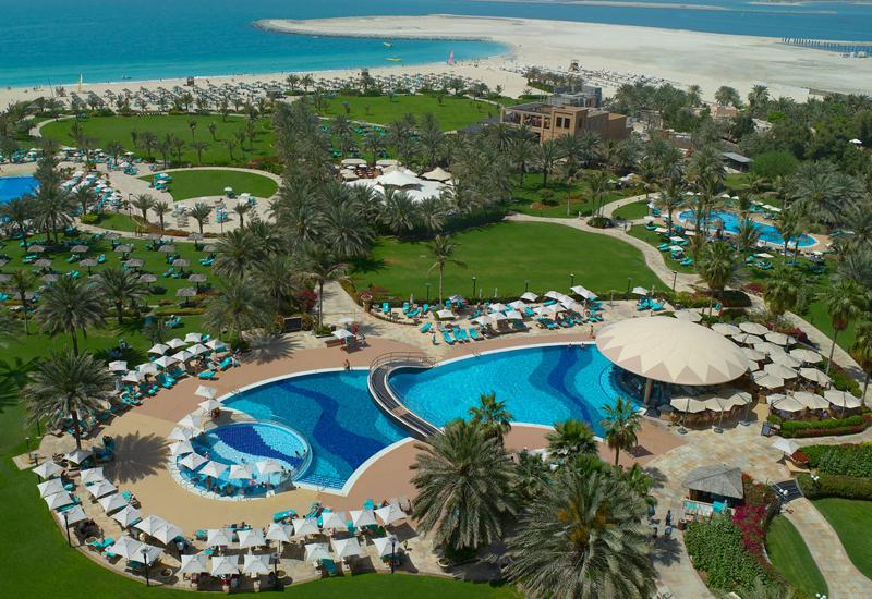 W dubai the palm, Reopen, Dubai hotel, F&B venues, United arab emirates