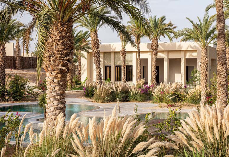Jordan, Tunisia, World Travel and Tourism Council