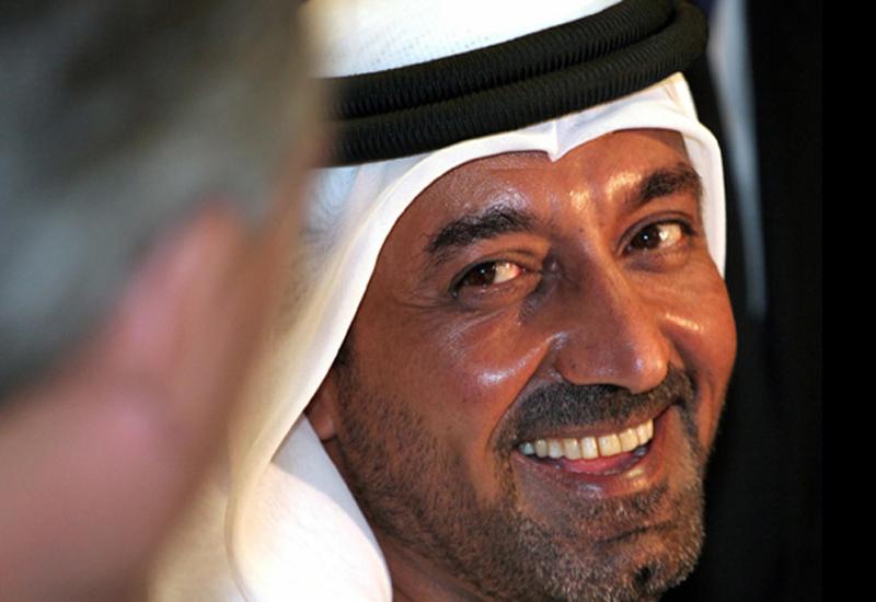 Dubai reopens, Dubai hotels, United arab emirates