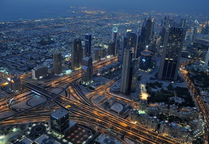 Reopen, Dubai bars