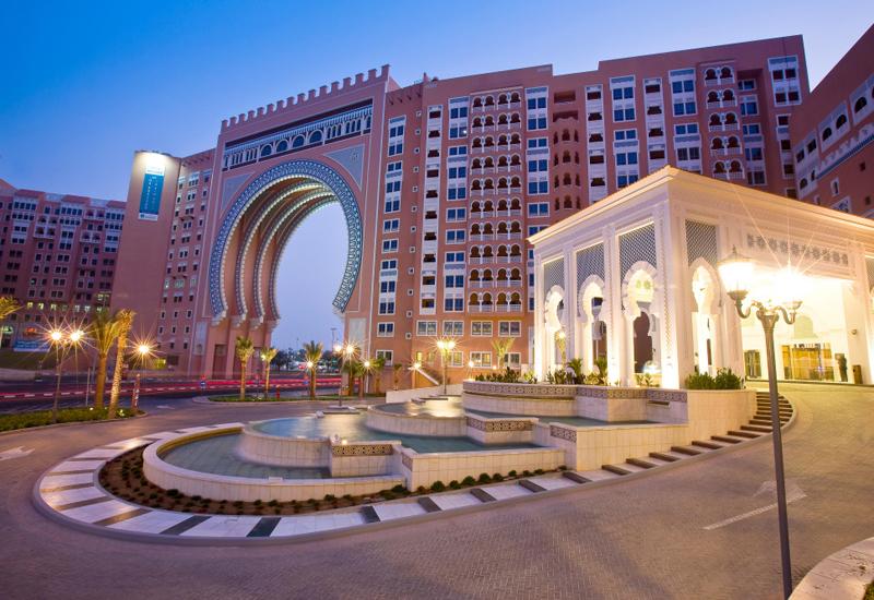 Movenpick hotels & resorts
