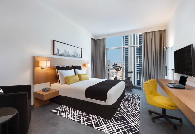 Wyndham hotels & resorts, Hygiene