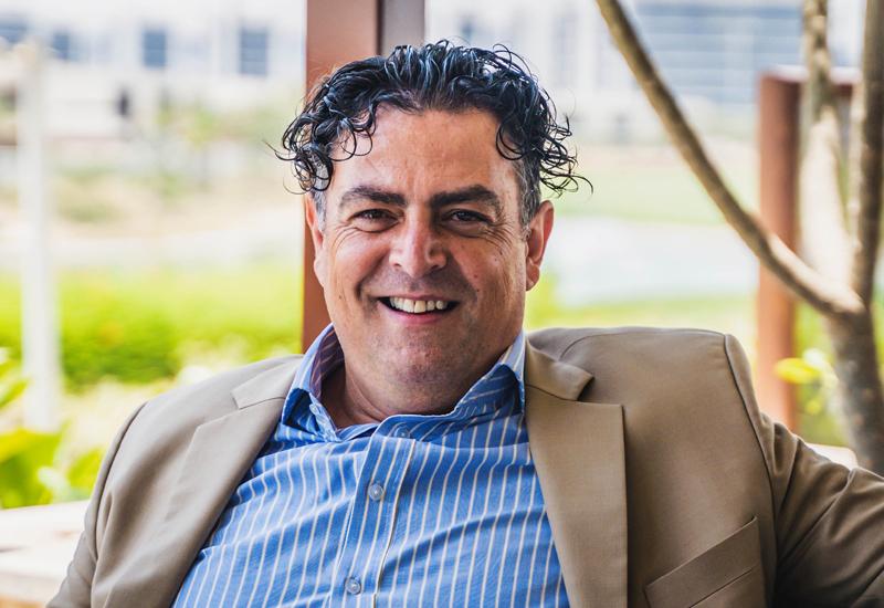 Naim Maadad