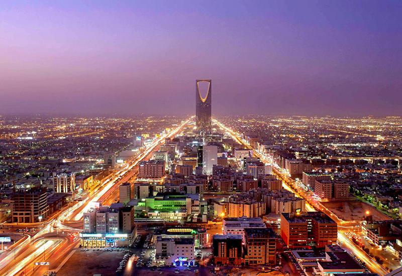 Saudi hotels