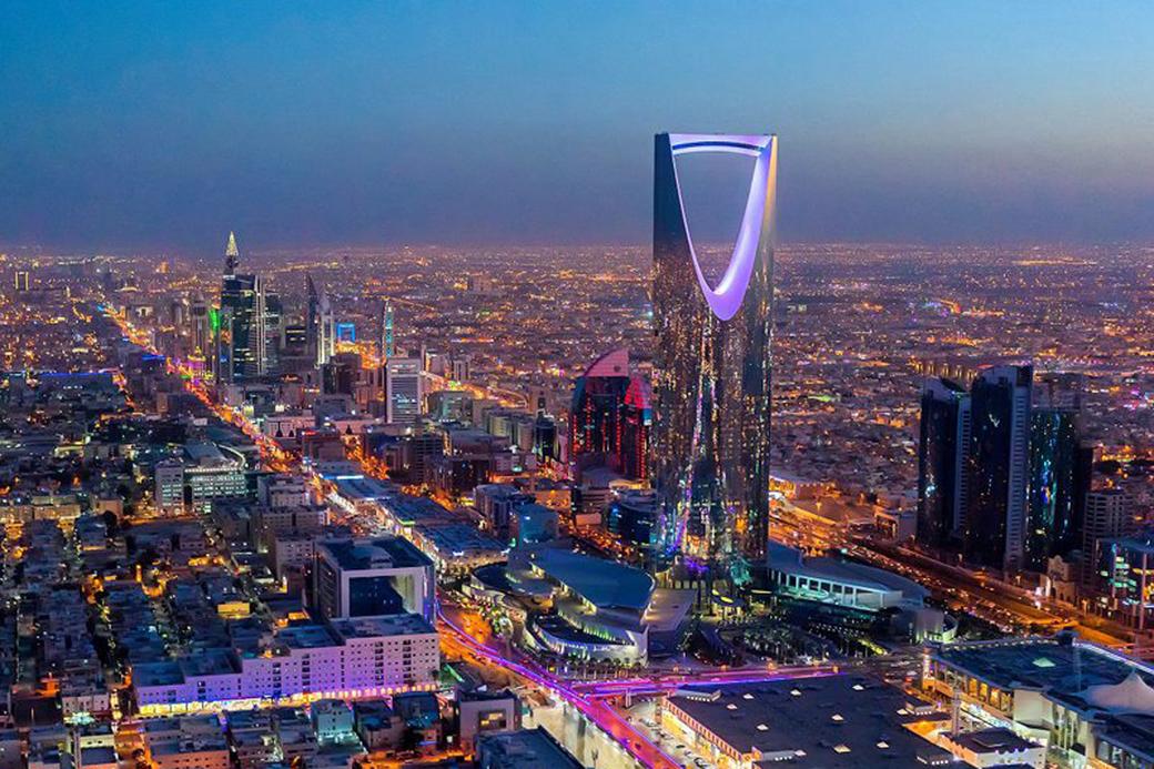 Radisson hotel group, Saudi arabia