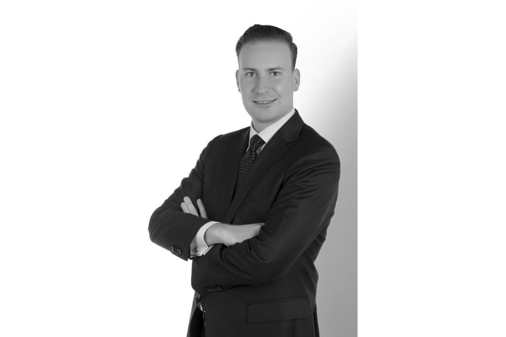 Philippe Vercruysse, TRI Consulting.