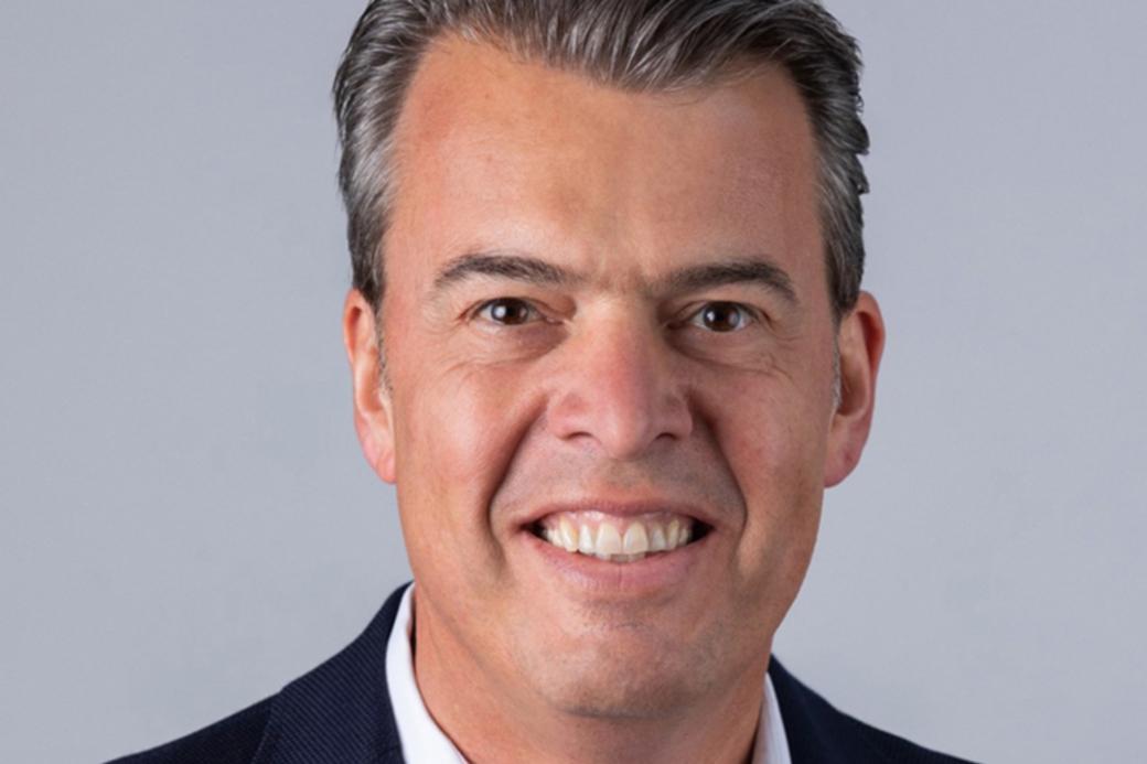 Jochem Jan Sleiffer