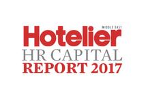 Human Capital Report 2017